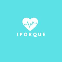 Iporque Tu Revista Digital