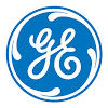 Automation & Controls from GE
