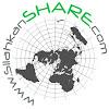 SilahkanSHARE.com