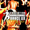 CollectionBruceLee Com