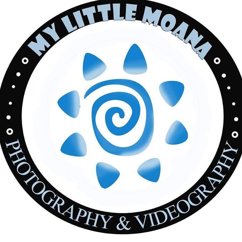 My Little Moana (my-little-moana)