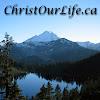 wwwChristOurLifeca