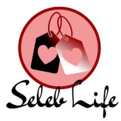 Seleb Life