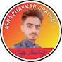 Apna Bhakkar Channel