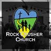 Rock Crusher Road Church of God