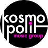 kosmopolit music group