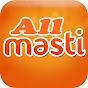 All Masti