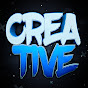 CreativeSergi