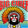 Big Chief RV Resort