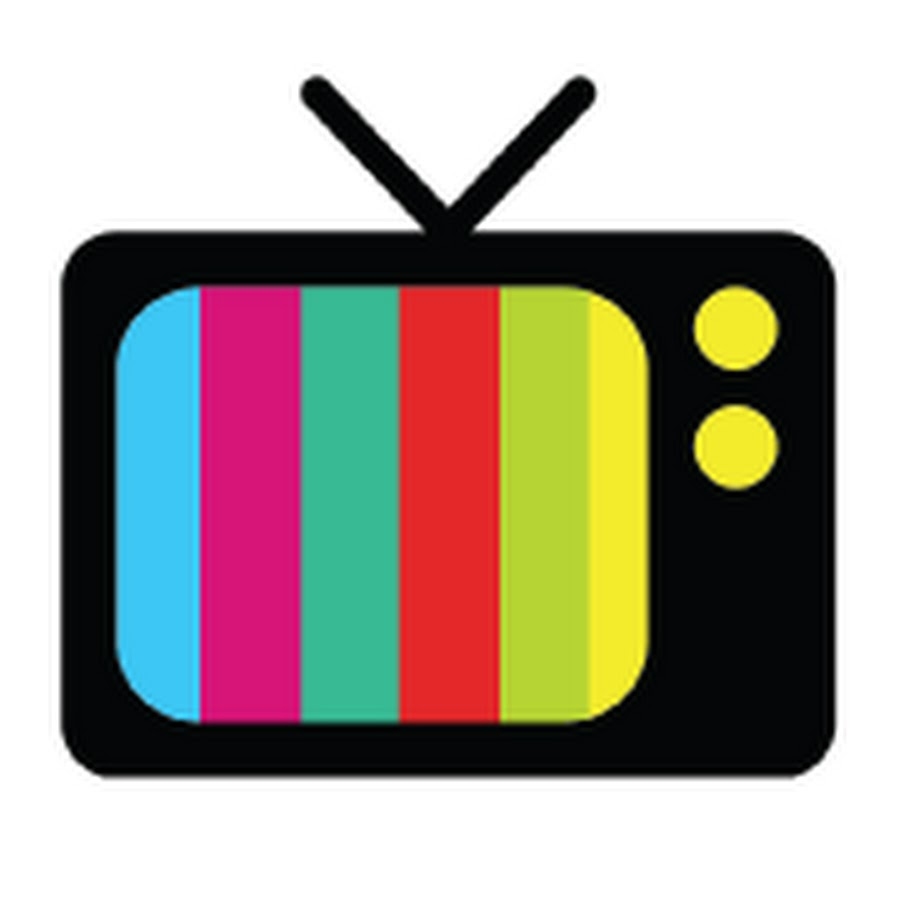Vivid Tv - YouTube