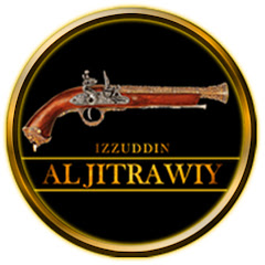 Izzuddin Al Jitrawiy
