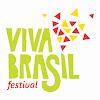 VivaBrasilFestival