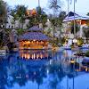 Horizon Hotels & Resorts Phuket
