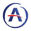 Arguello Law Firm   Houston TX