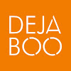 Deja Boo Wedding Band