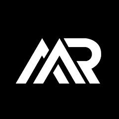 MR Channel