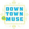 DowntownMuse