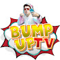 BumpUPTV