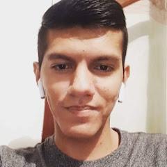 Cuanto Gana Jesùs Trujillo