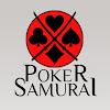 PokerSamurai.ru