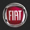 Lou Fusz Fiat of Metro East