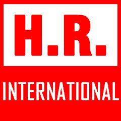 H.R. International Net Worth