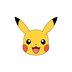 Pokémon Thailand Official Net Worth