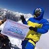 Across Himalaya Tours & Treks