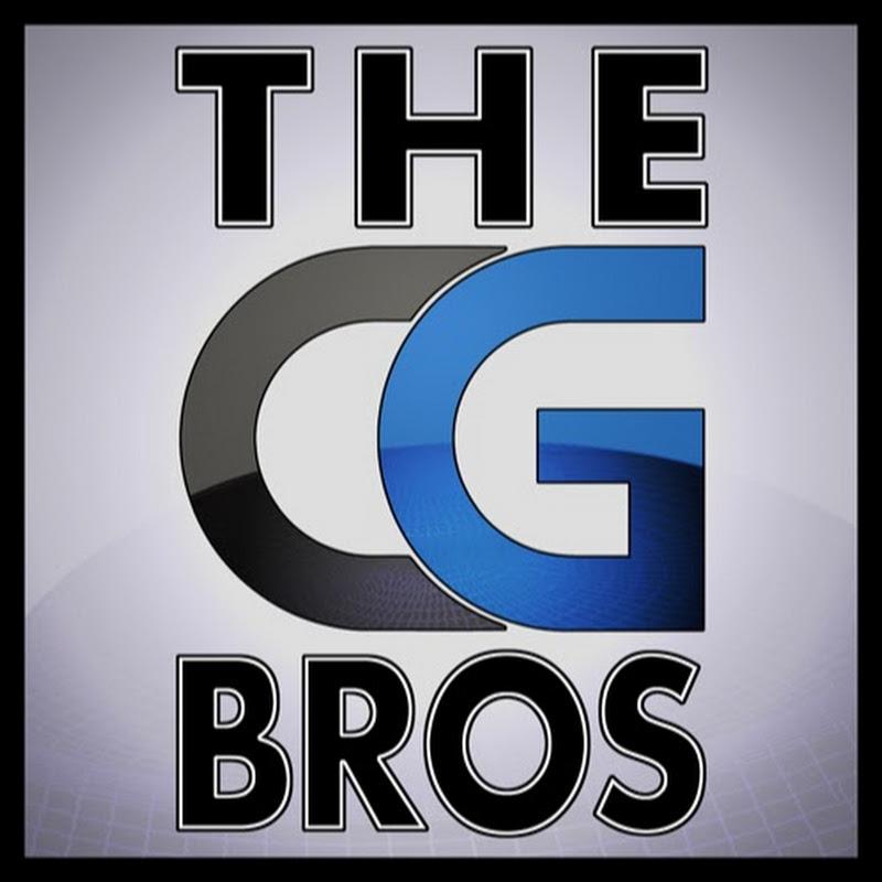 TheCGBros (the-cgbros)