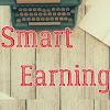 Smart Earning