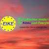 EIKE - European Climate and Energy Institute