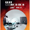 LIGHT COORPORATION
