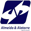 ALMEIDA & ALATORRE, Agencia Aduanal.