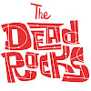 The Dead Rocks Official