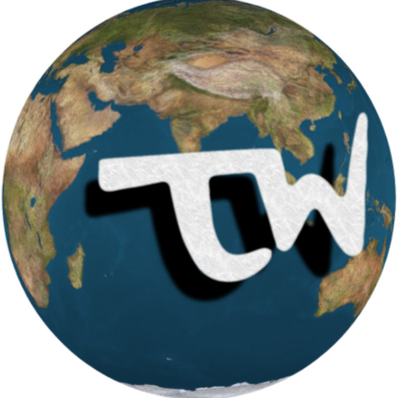 Taleex Wacaan