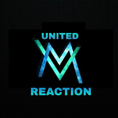 VM REACTION United