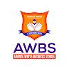 Ananta Widya Business School