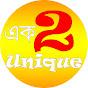 Health4u Bangla