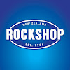 Rockshop NZ