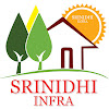 SRINIDHIINFRA BUILDER'S AND DEVELOPER'S