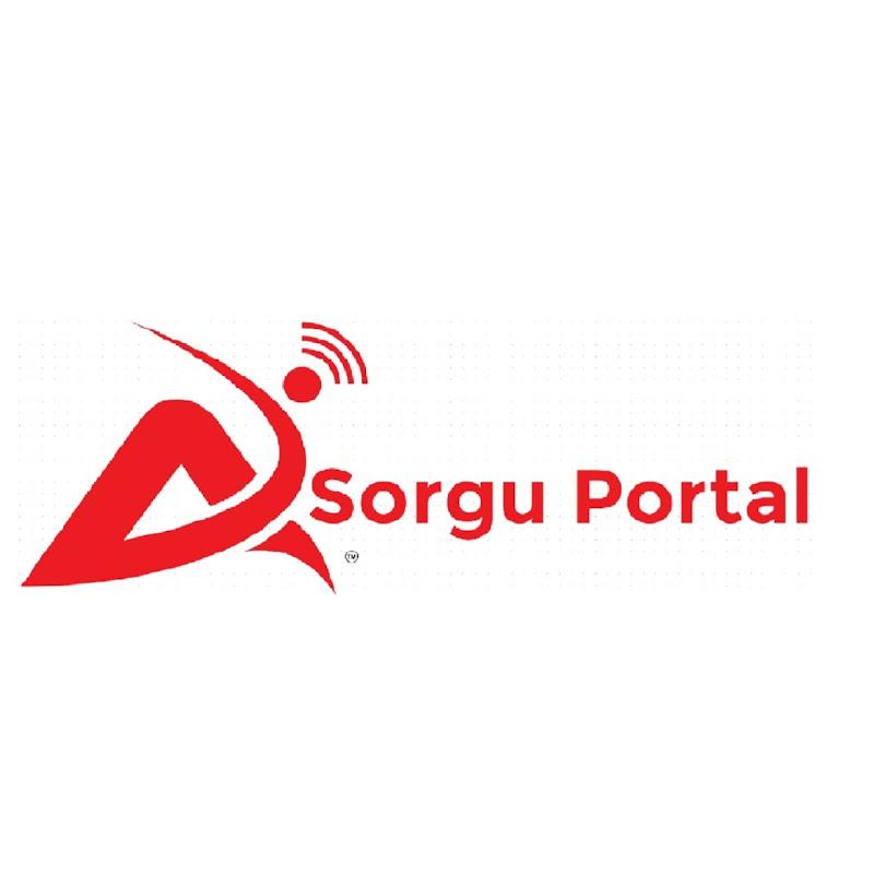 Sorgu Portal