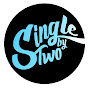 Single By Two