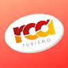 RCA Viagens