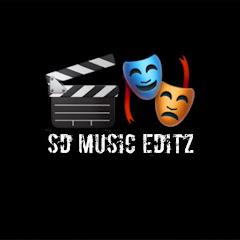 Sd Music Editz