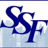 Schmutter, Strull, Fleisch, Inc.