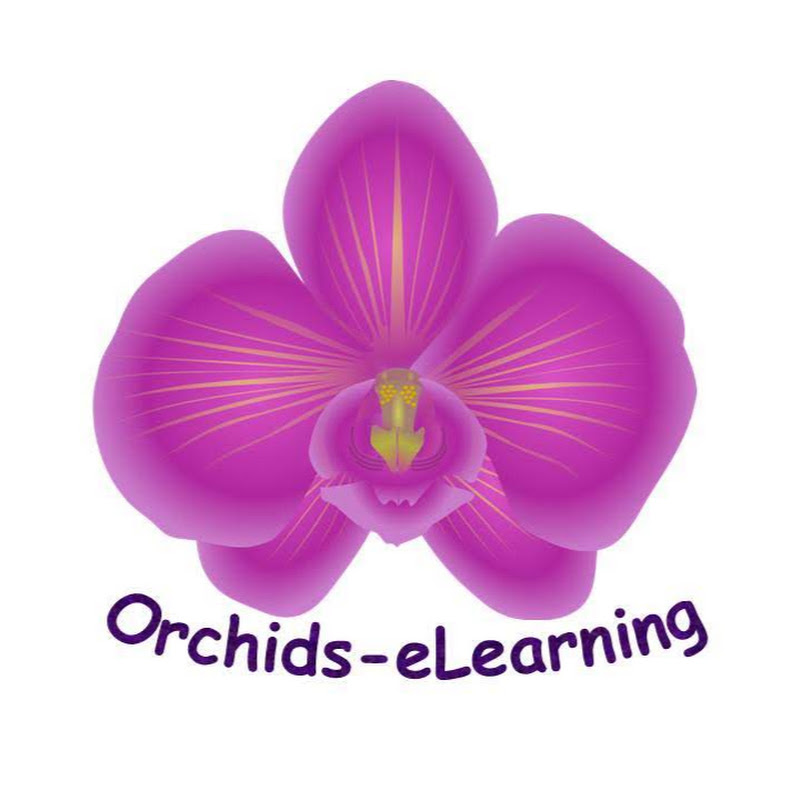 Orchids eLearning