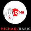 Michael Basic