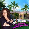 Michelle Burgos / Real Estate Wish