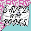Saved by The Books