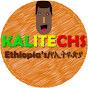 KALITECHS (kalitechs)